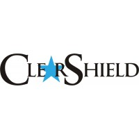 Clearshield