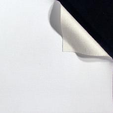 325g/m² festővászon (vágott) 210cm x 1m