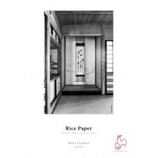 "Rice Paper - Rice Paper 100 gsm, 100% Cellulóz, fehér  24""/610 mm x 30 m tekercs"